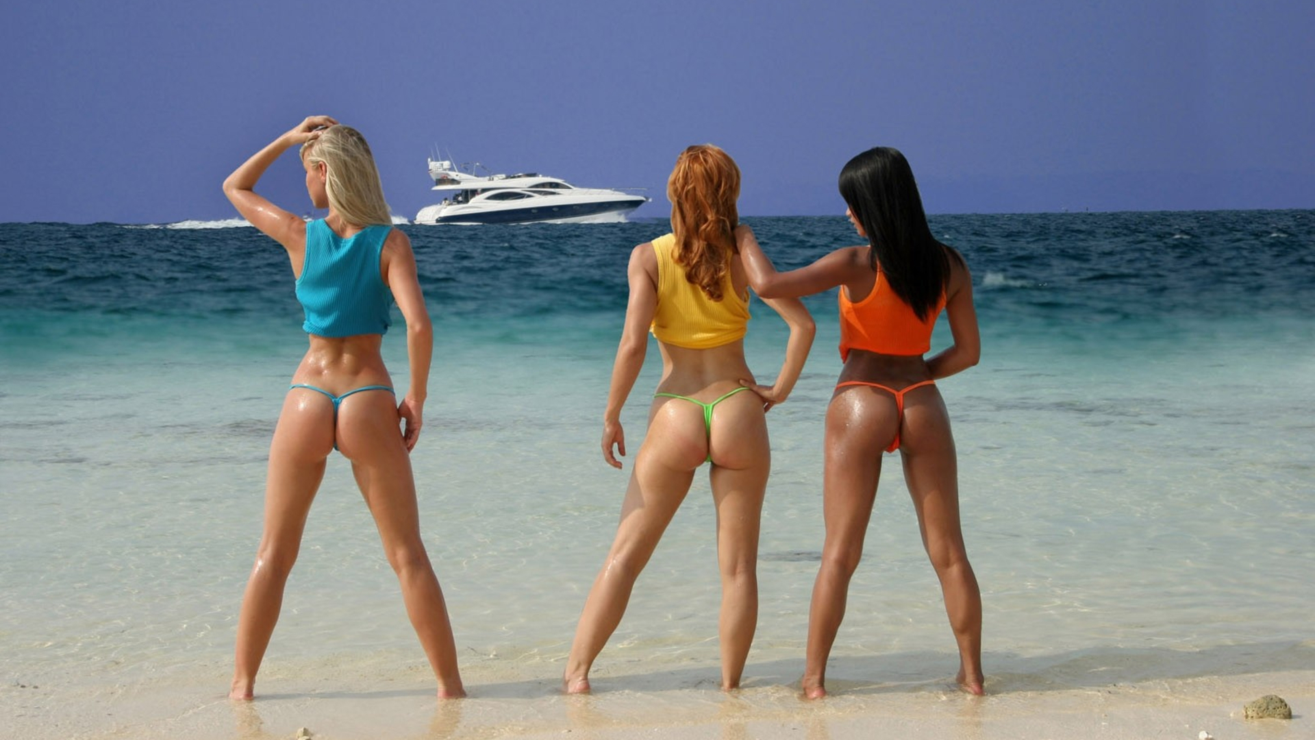 copalis beach black single women Copalis beach's best free dating site 100% free online dating for copalis beach singles at mingle2com our free personal ads are full of single women and men in copalis beach looking for serious relationships, a little online flirtation, or new friends to go out with.
