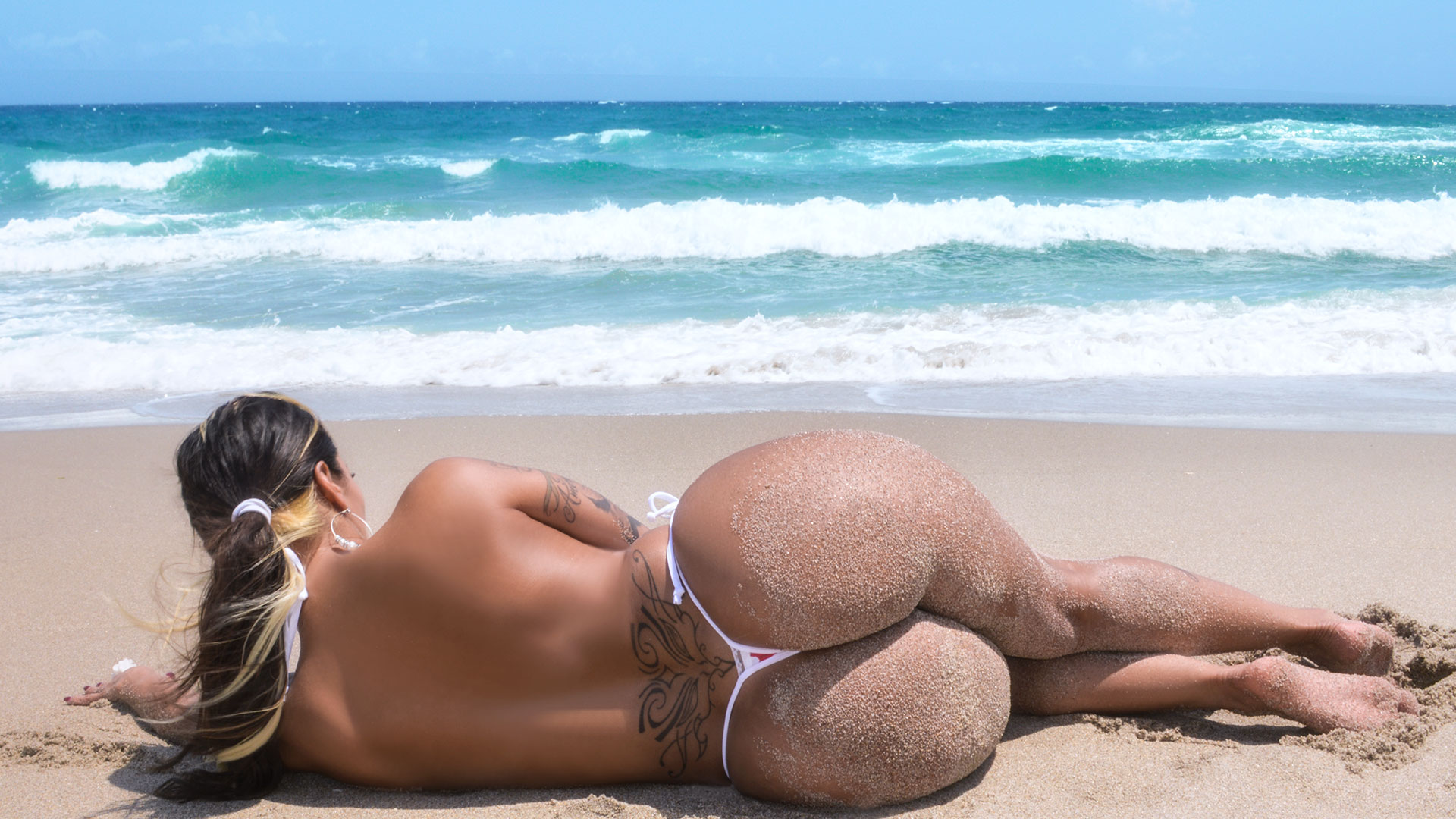 girls-with-big-butt-on-nude-beach-married-swingers-sex-pictures