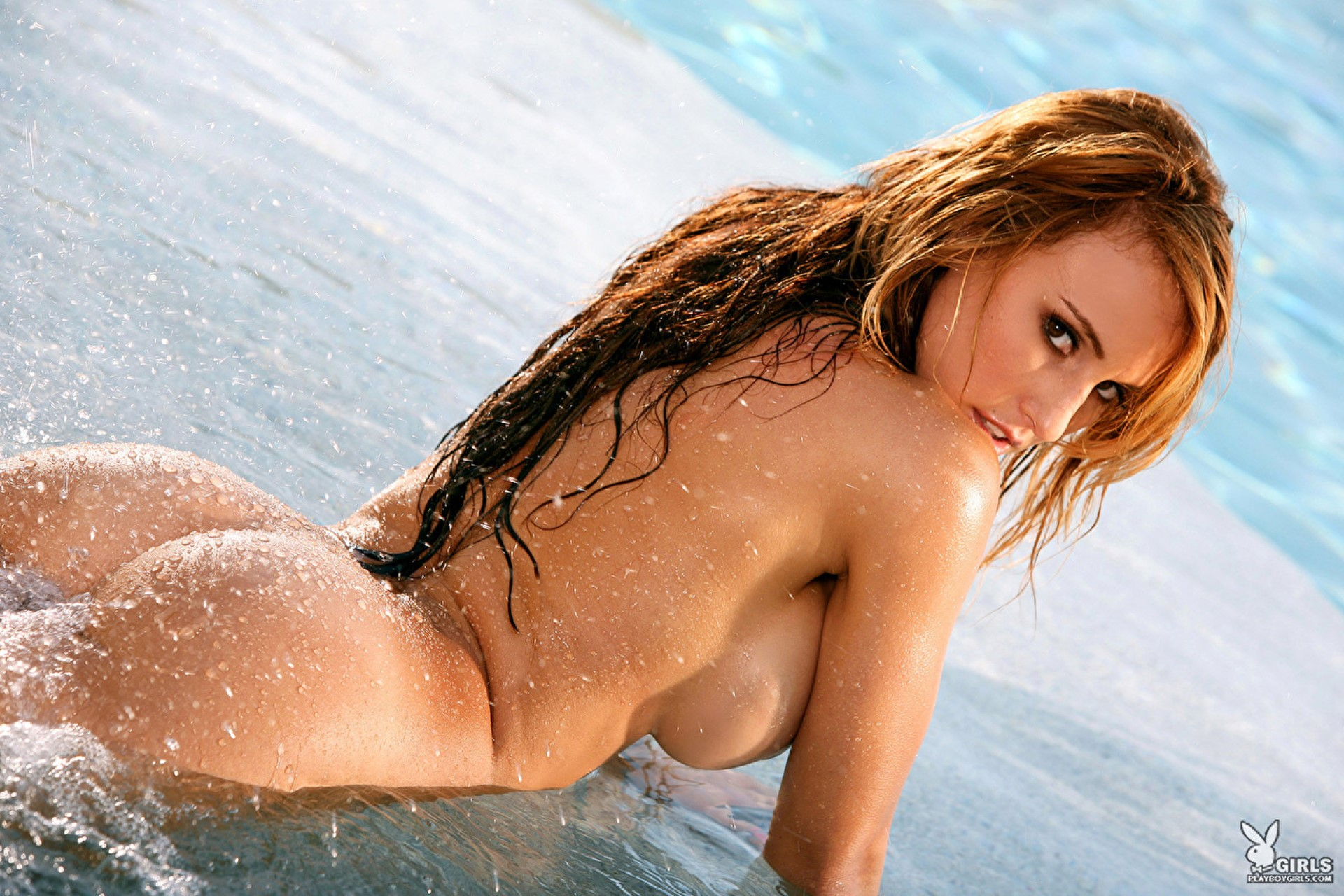 Naked images of sexy hot women wet, tombraider porn movie