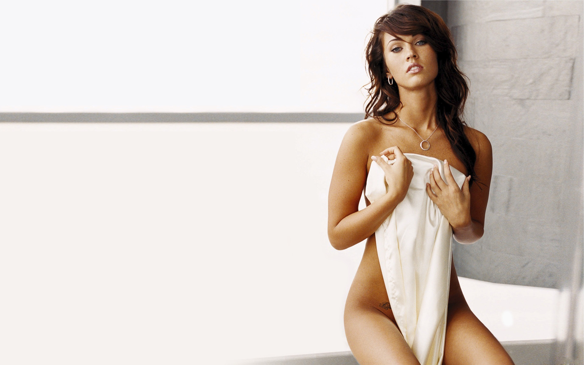 nude pics of hollywood actresses  648246
