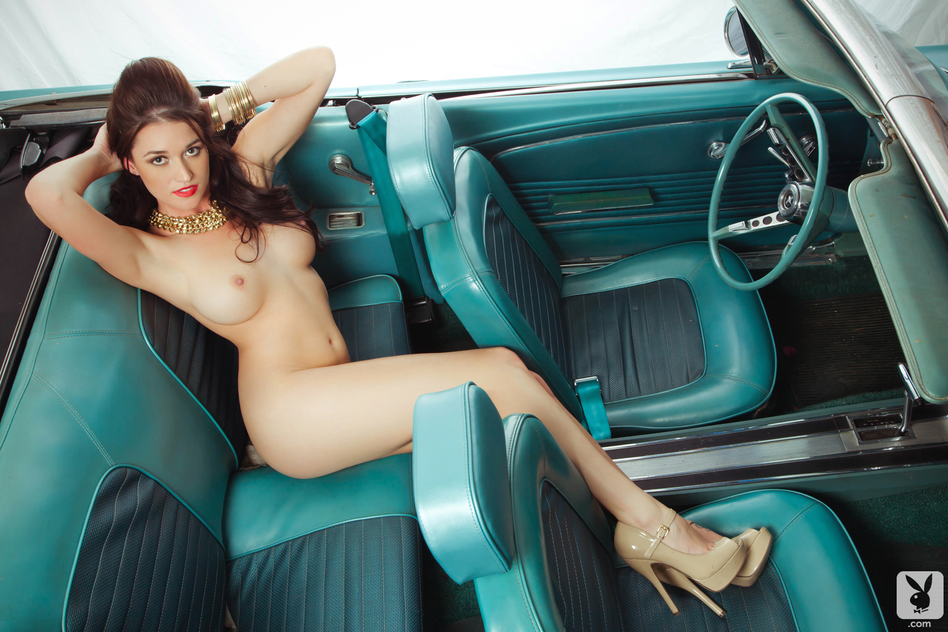pics-of-fhm-girls-naked-by-cars-naughtiest-sluts